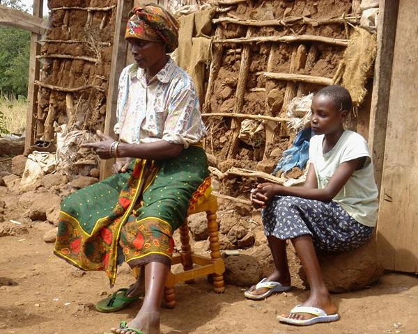 Jackie-in-her-village.jpg