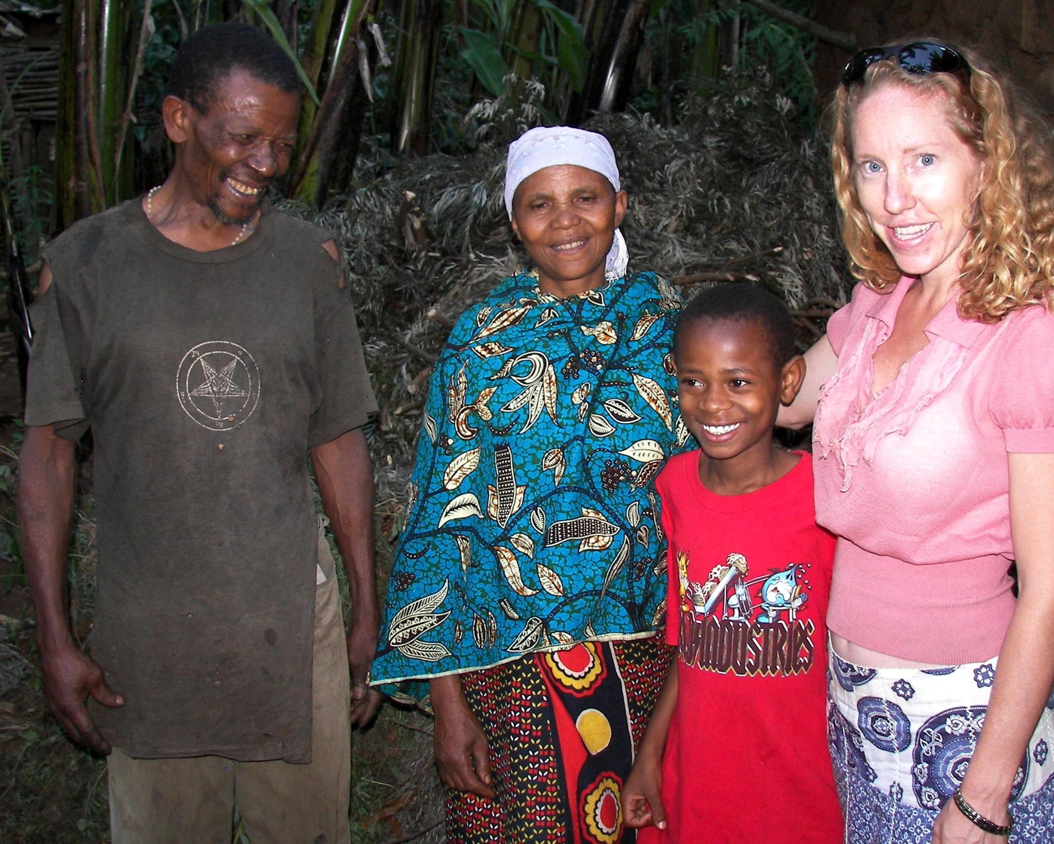 mwenda-family.jpg