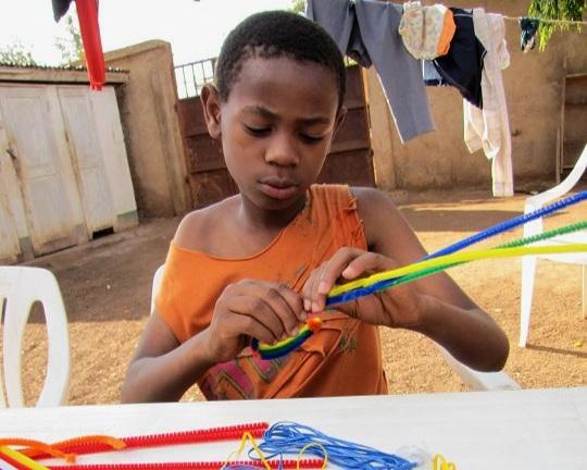 young-mwenda.jpg