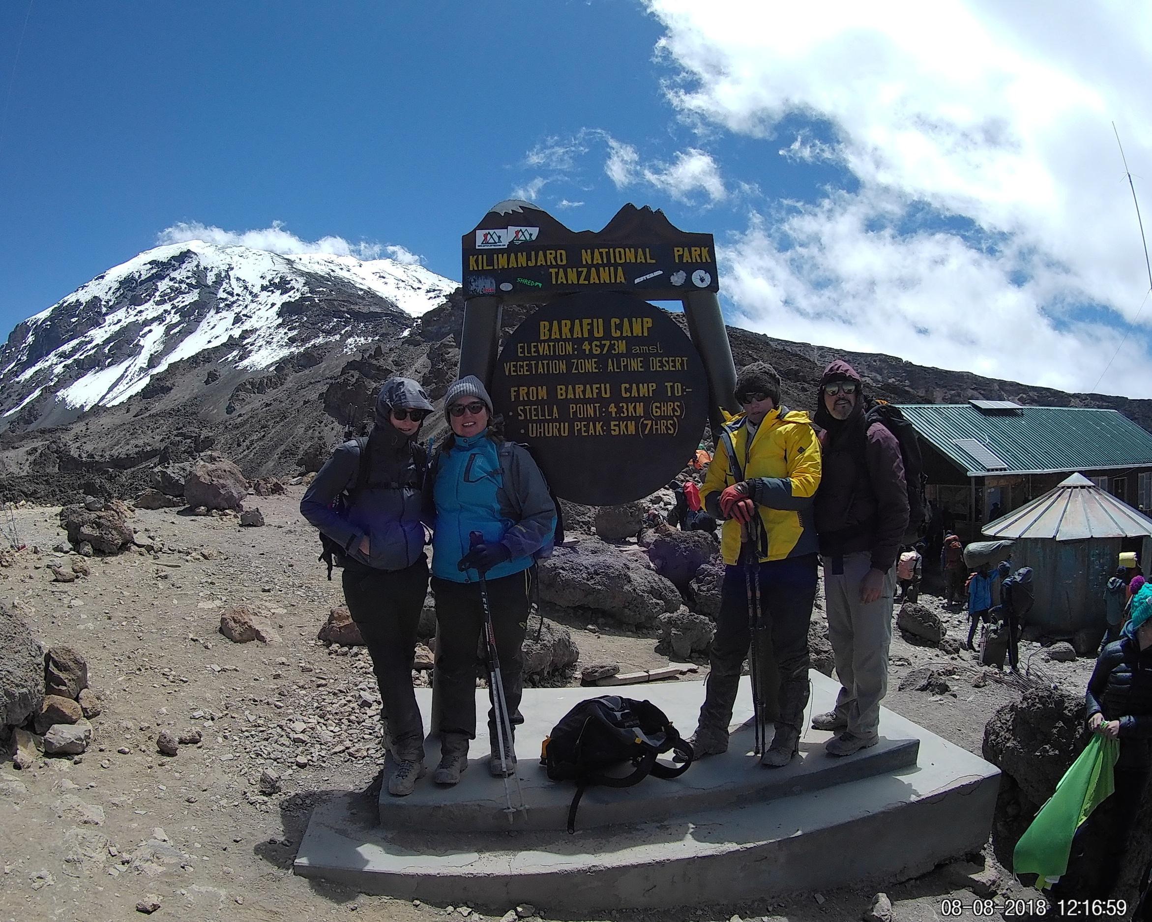 kilimanjaro-hike.JPG