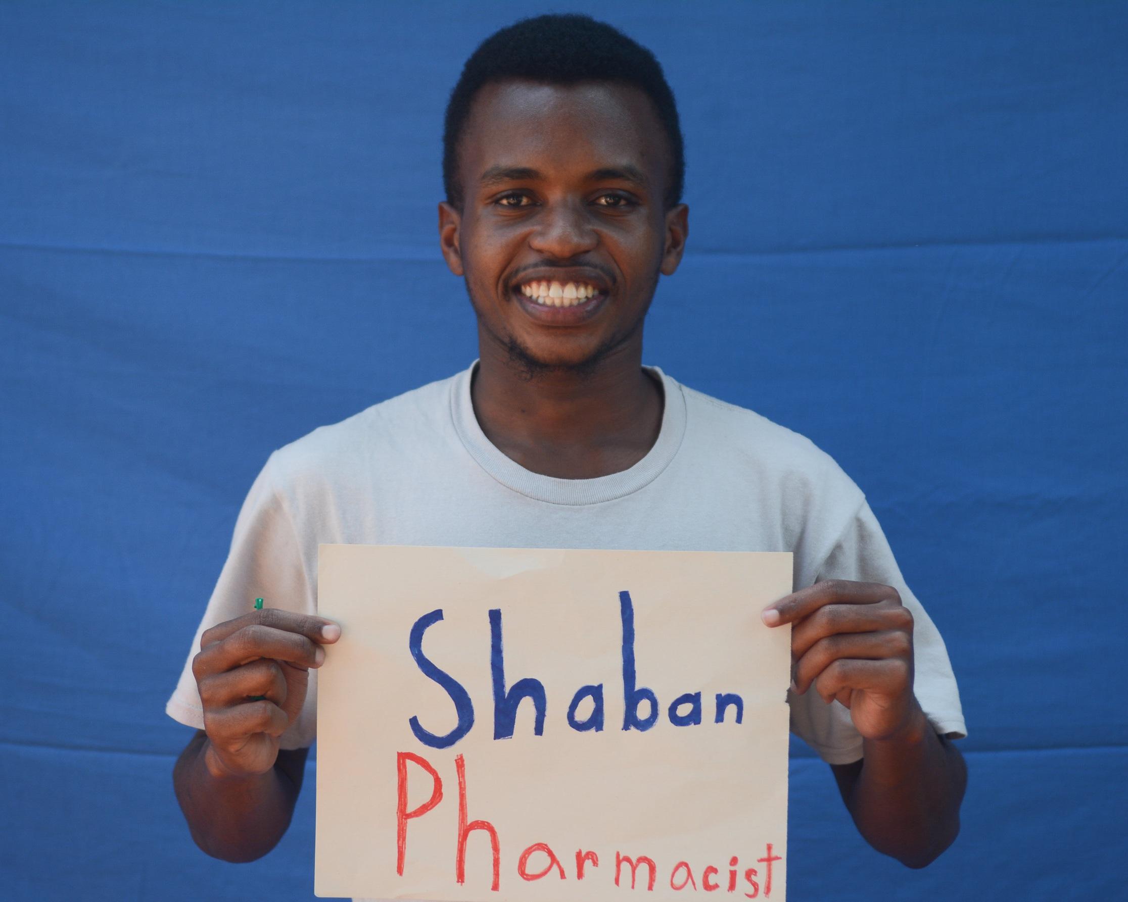 shaban-pharm.jpg