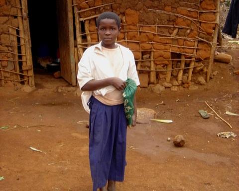 subirah-in-her-village.jpg