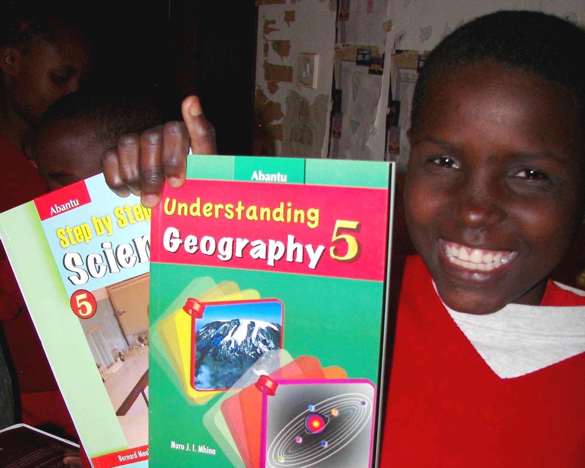 SubiraWithBooksforSchool.jpg