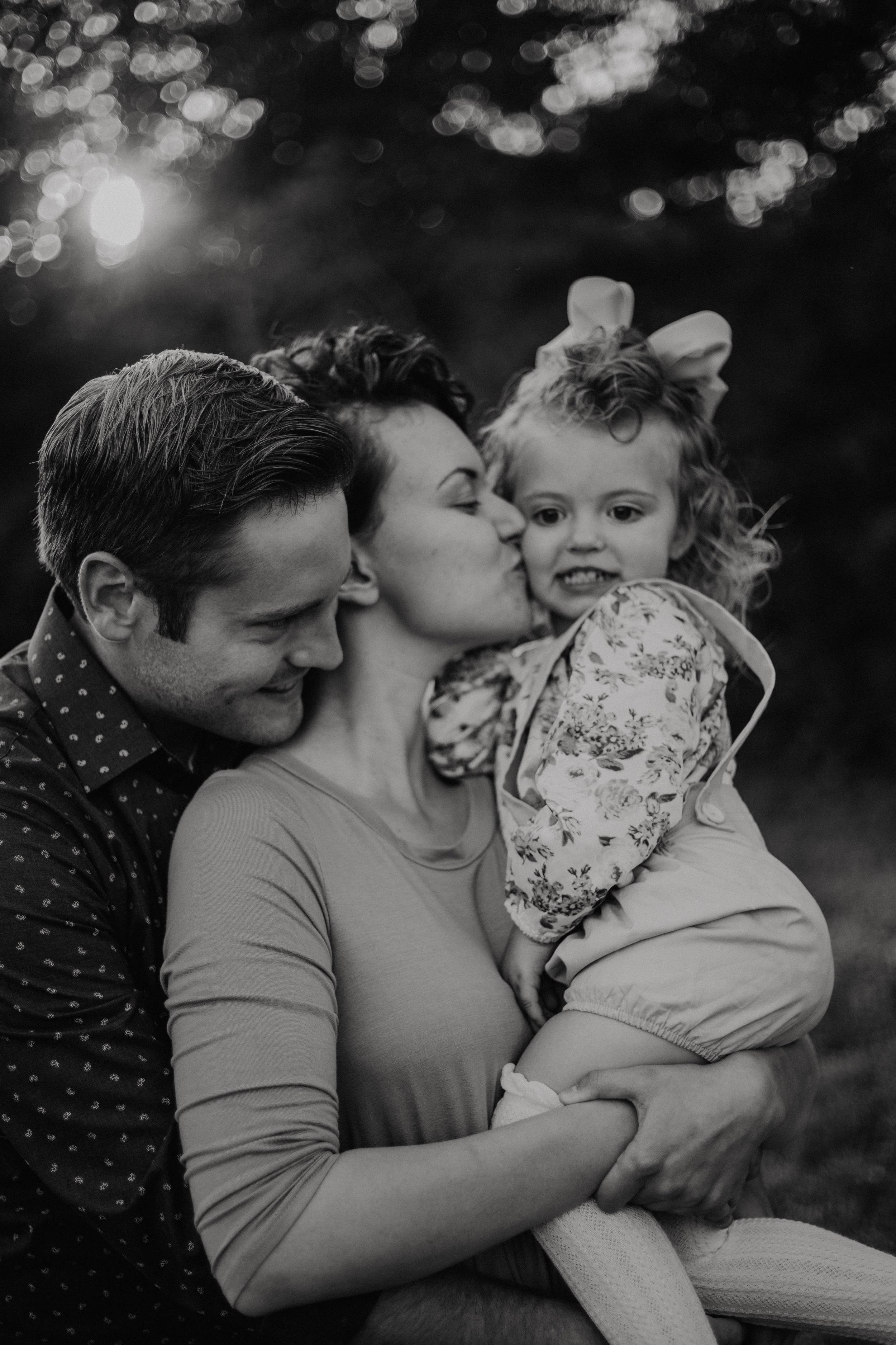 willowandco_couples_family_atlanta_2018