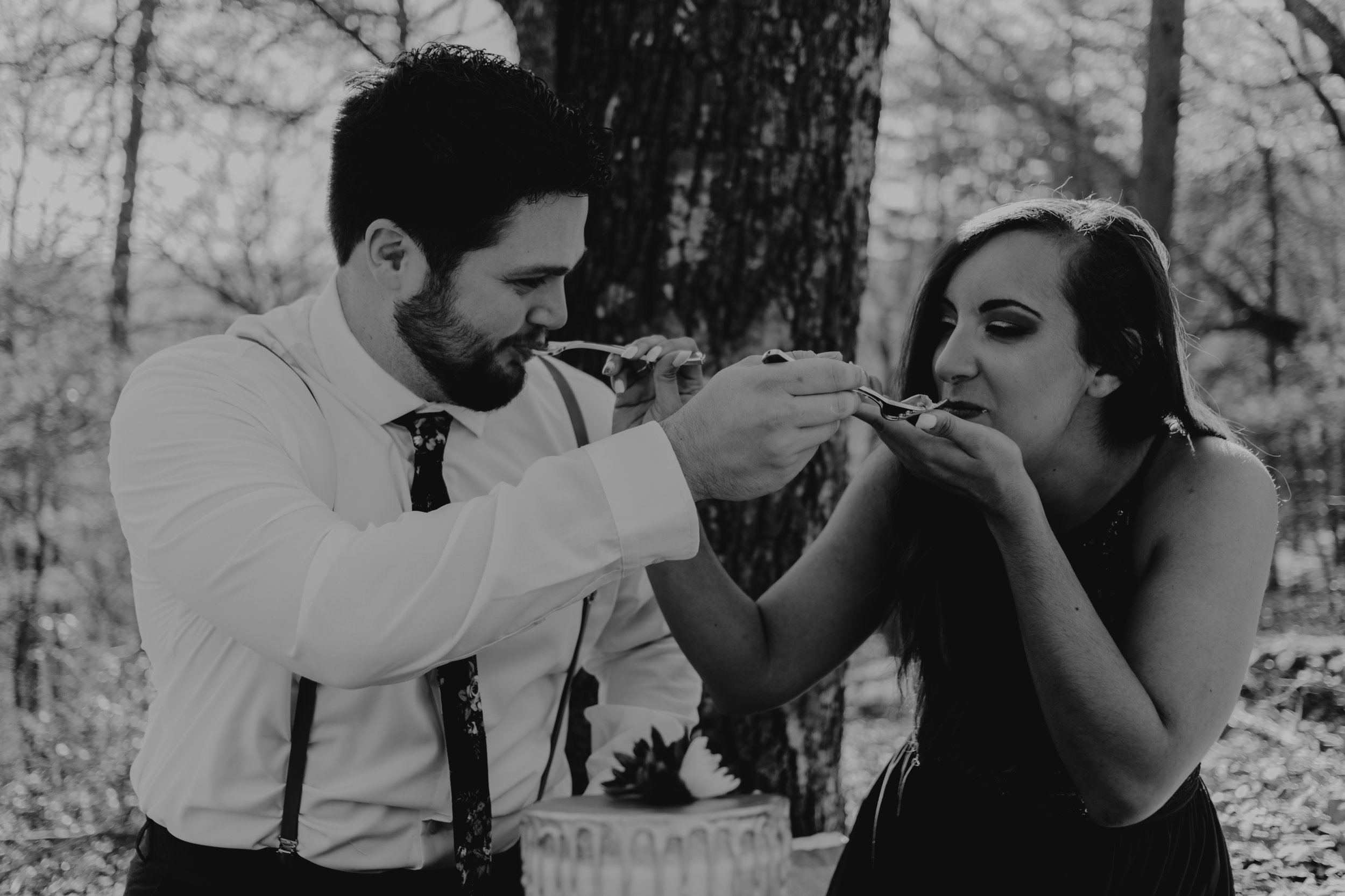 proposal_atlanta_weddingphotographer