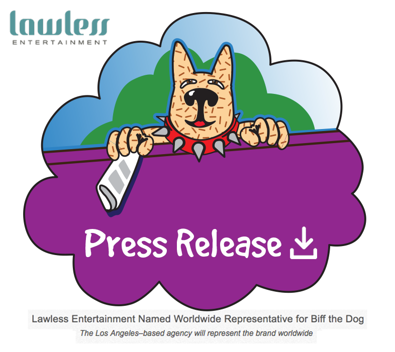 Lawless-PressRelease1_BifftheDog.png
