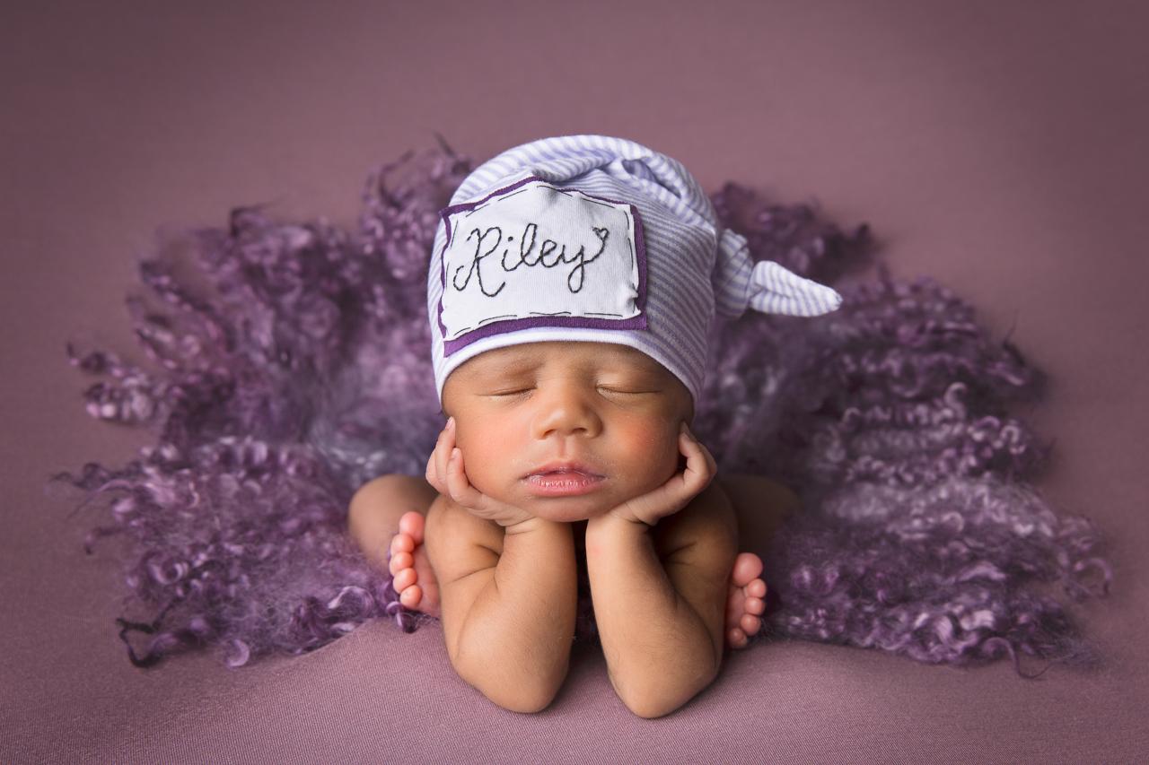nyc newborn photoshoot purple photographer-9627.jpg