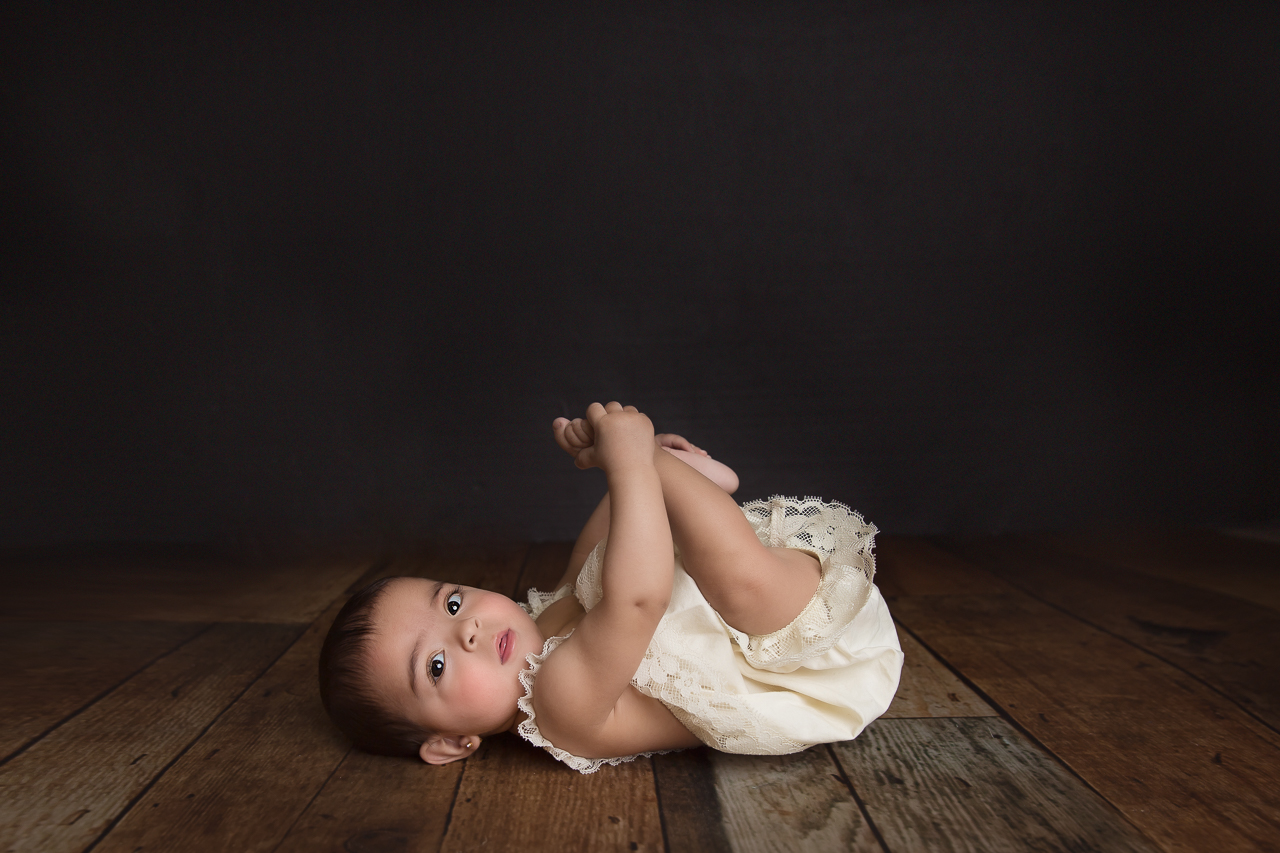 nyc baby photoshoot instudio photographer baby feet-1297.jpg