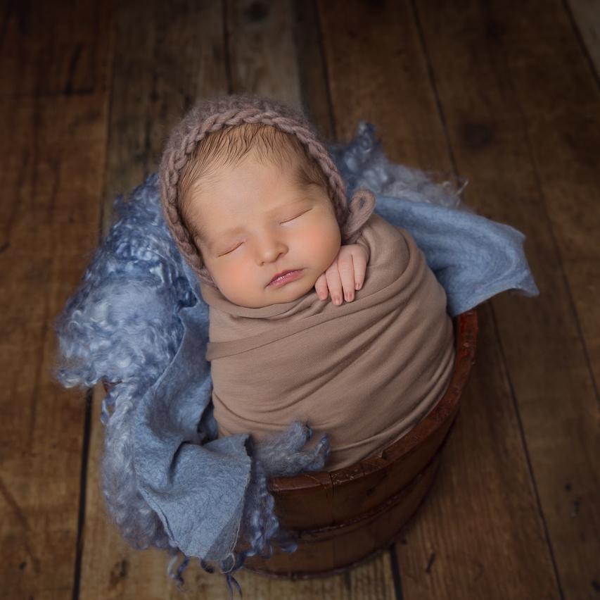 PFAP-newborn-9601.jpg