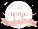 QNP-Badge-300 (1).png
