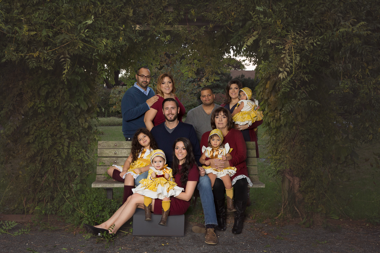 nyc family photoshoot big family extended family large family styled family-6420.jpg