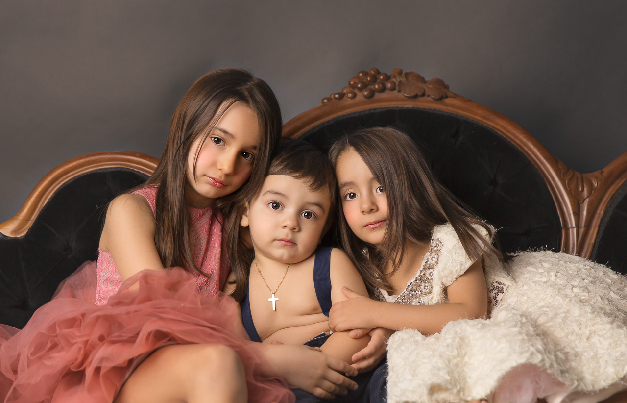 nyc family photoshoot couture dresses siblings love instudio-2176.jpg