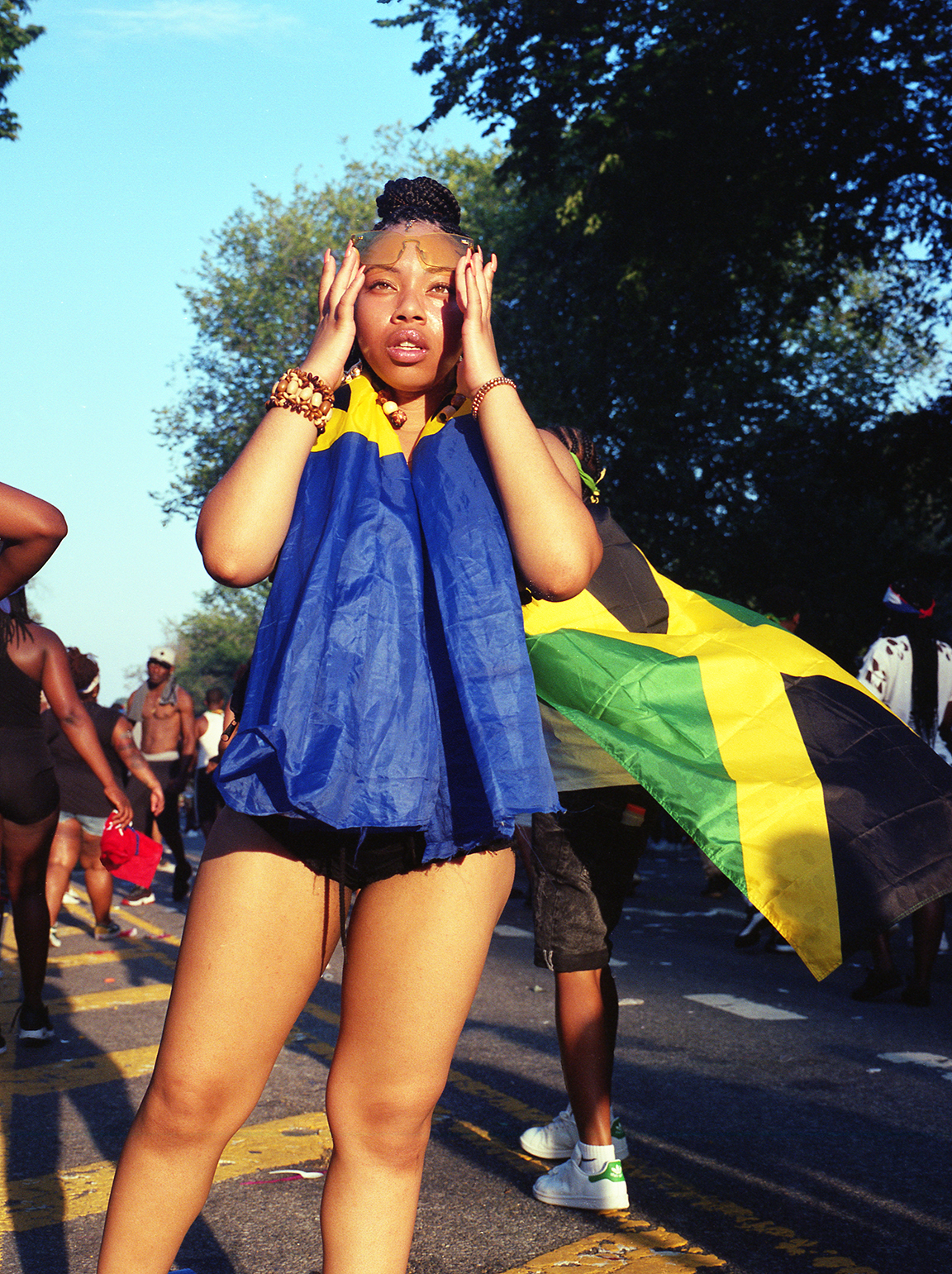 West Indian Day Parade1.jpg