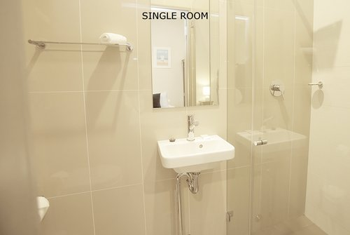 Single+Room+2.jpg