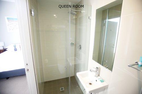 Queen+Room+4.jpg