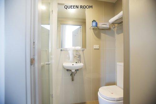 Queen+Room+3.jpg