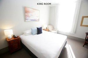 King+Room+4.jpg