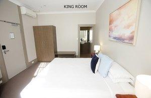 King+Room+2.jpg
