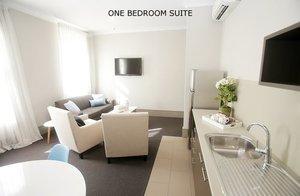 One+bedrrom+Suite+3.jpg