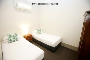 two+bedroom+suite+6.jpg