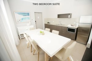two+bedroom+suite+3.jpg