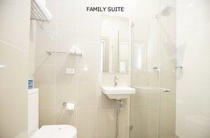 Family+Suite+5.jpg