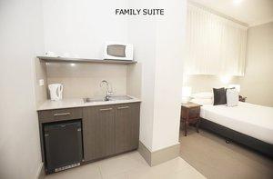 Family+Suite+1.jpg