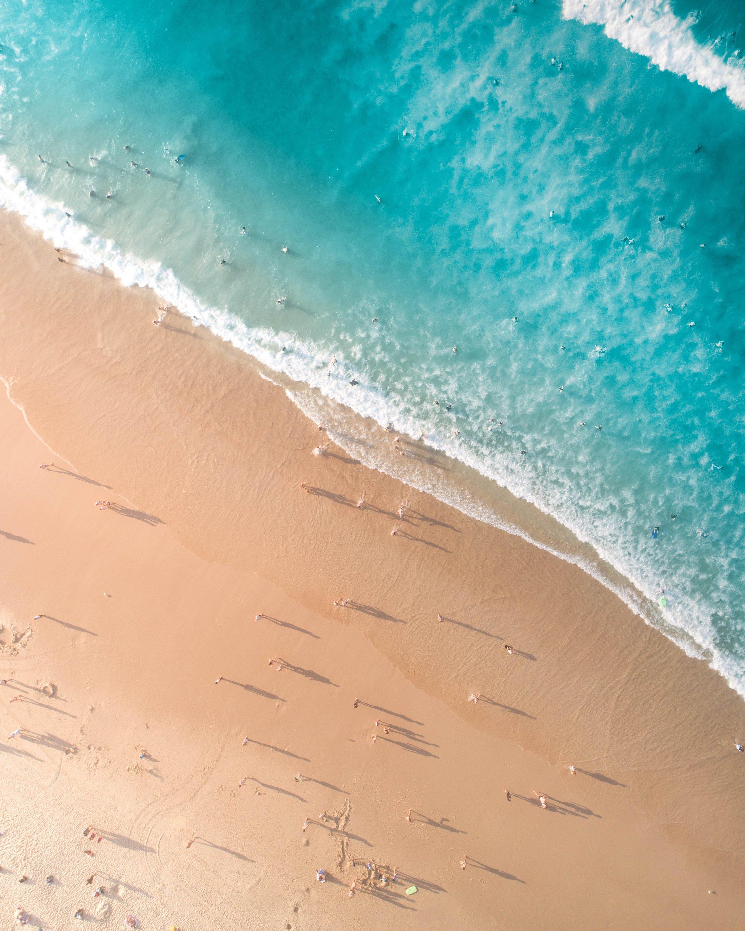 aerial-photography-aerial-shot-beach-1858161.jpg