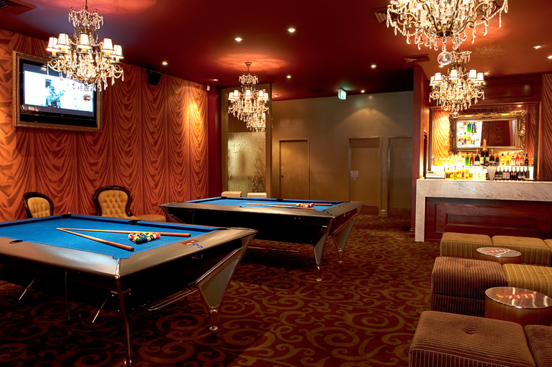 room with pool tables.jpg
