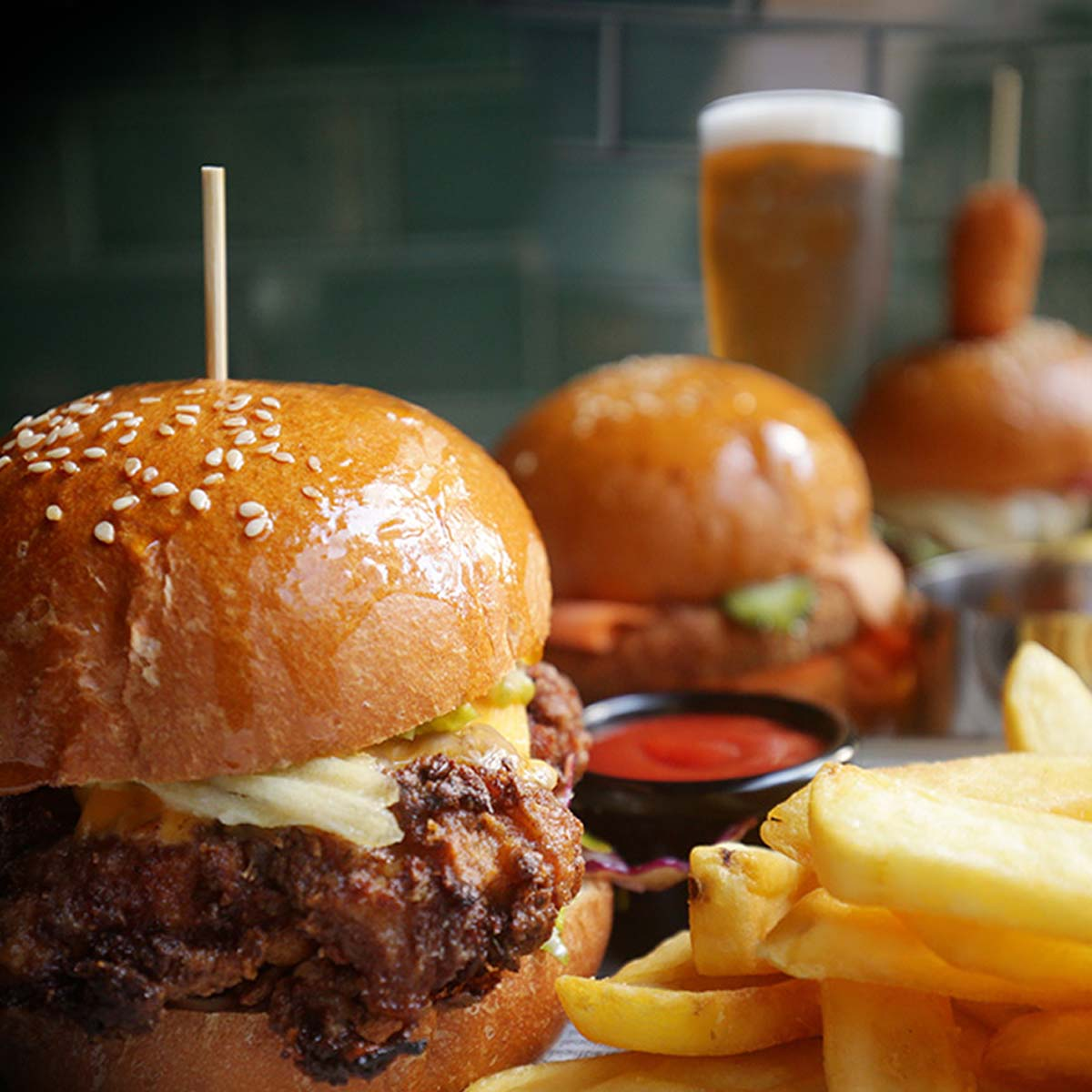 sb_beer_burger_1200x1200.jpg