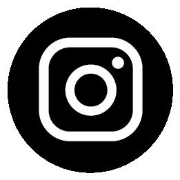 SOCIAL_MEDIA_INSTA-04.png