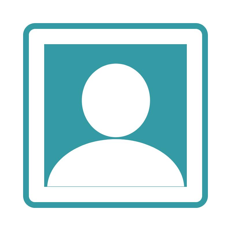 Add or Edit Your YTL Directory Profile -