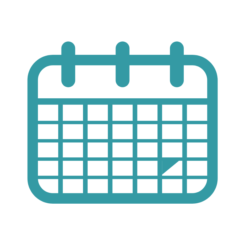 Add Your Event to the Public Calendar -