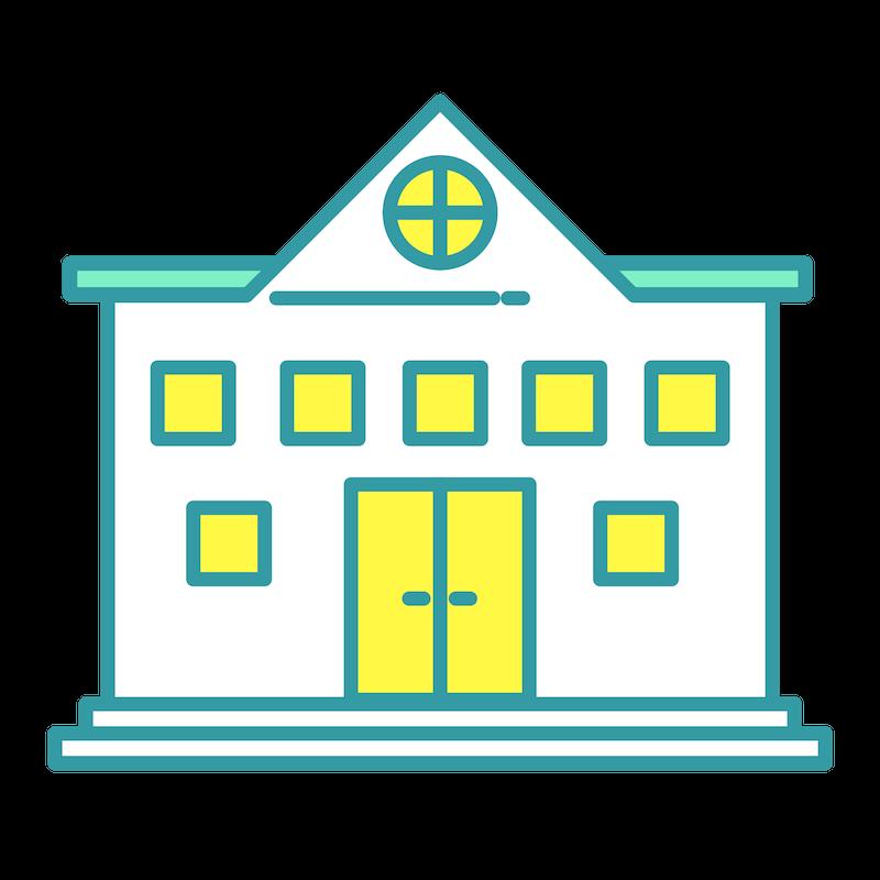 Schools & Programs - Log In or Create a Profile