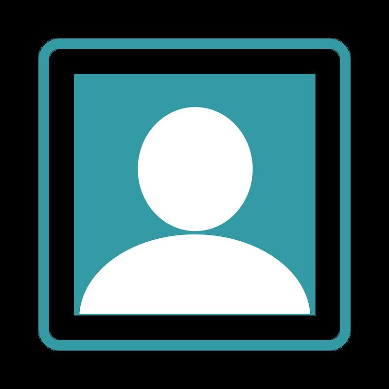 Free YTL Directory Profile -