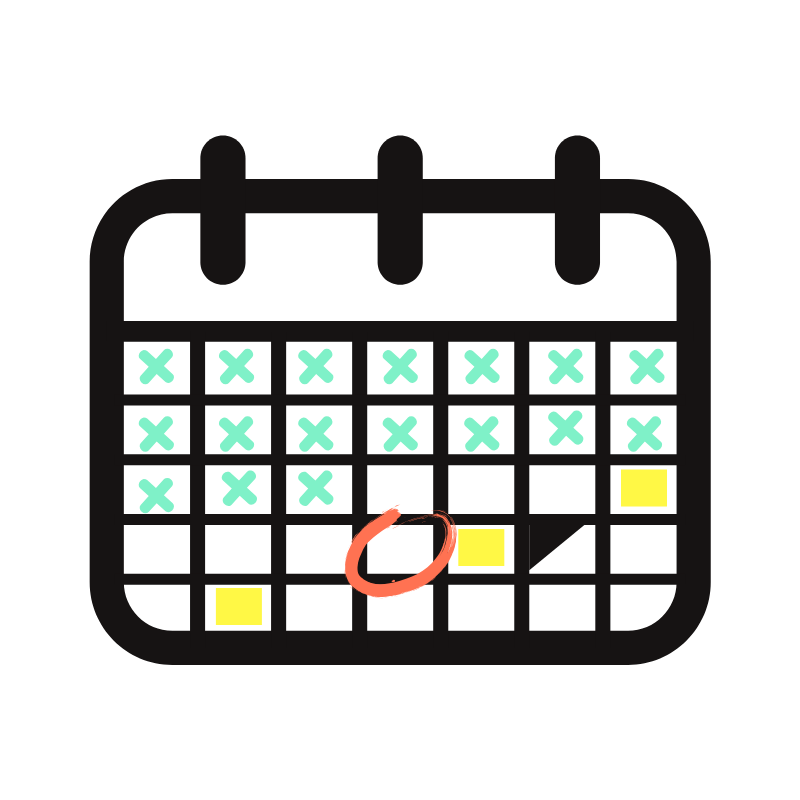 ytl-community-calendar.png