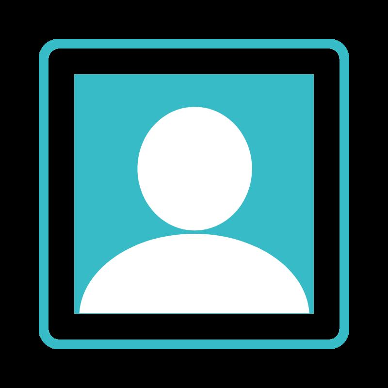ytl-practitioner-profile-listing.png