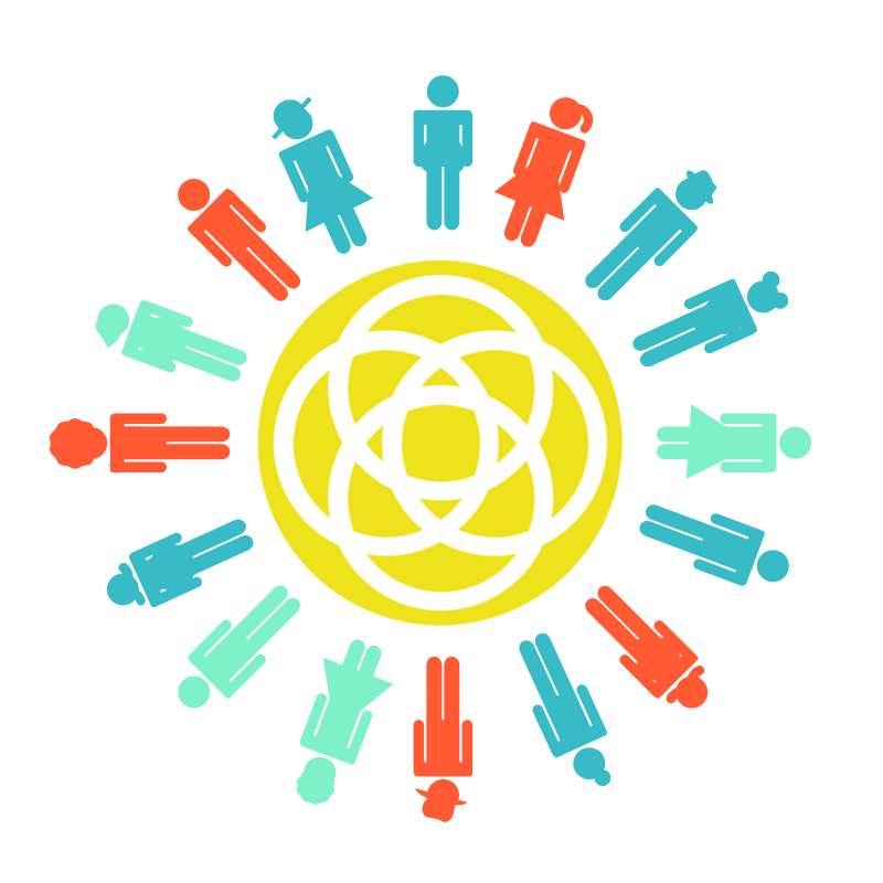 yoga-therapy-icon-members-community.png