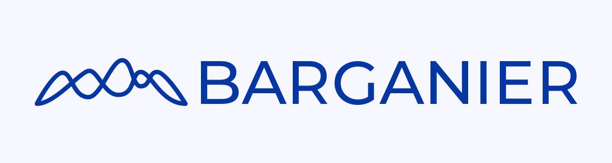 NewBarganier1.jpg