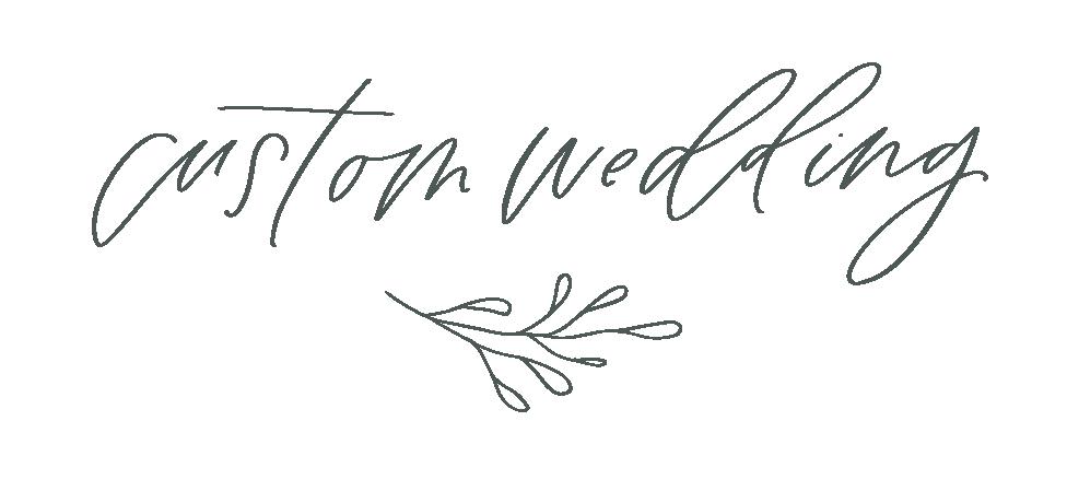 customwedding_webtext-01.png