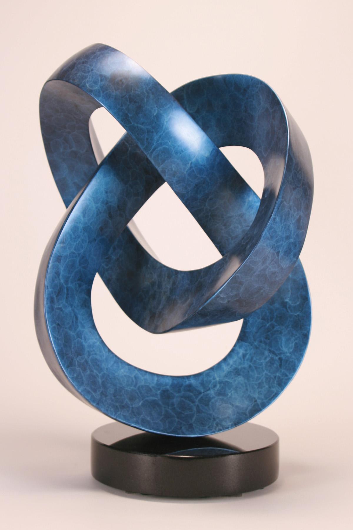 Circo, Bronze, 23 x 16 inches