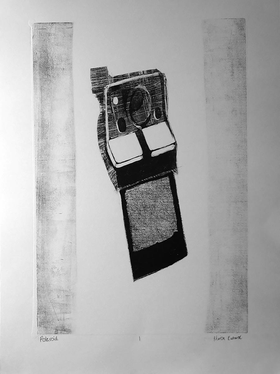 Polaroid, 2018