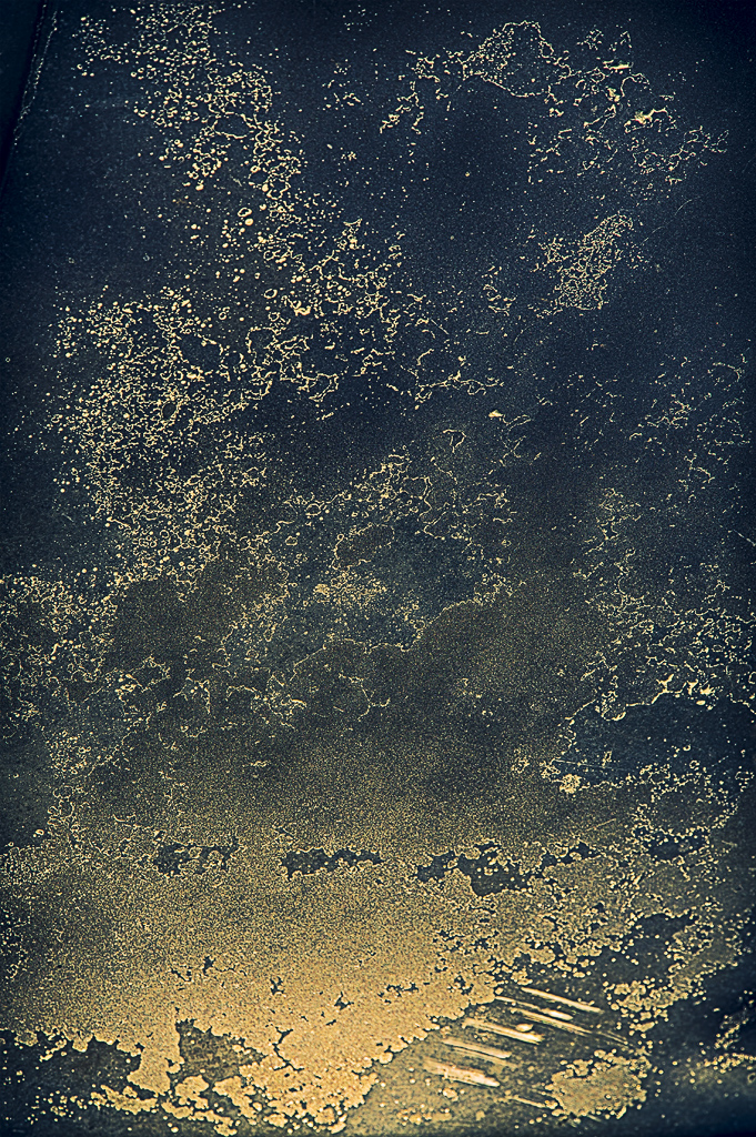 Reach For The Sky, 2014, Archival Pigment, 11 x 16 inches, $250