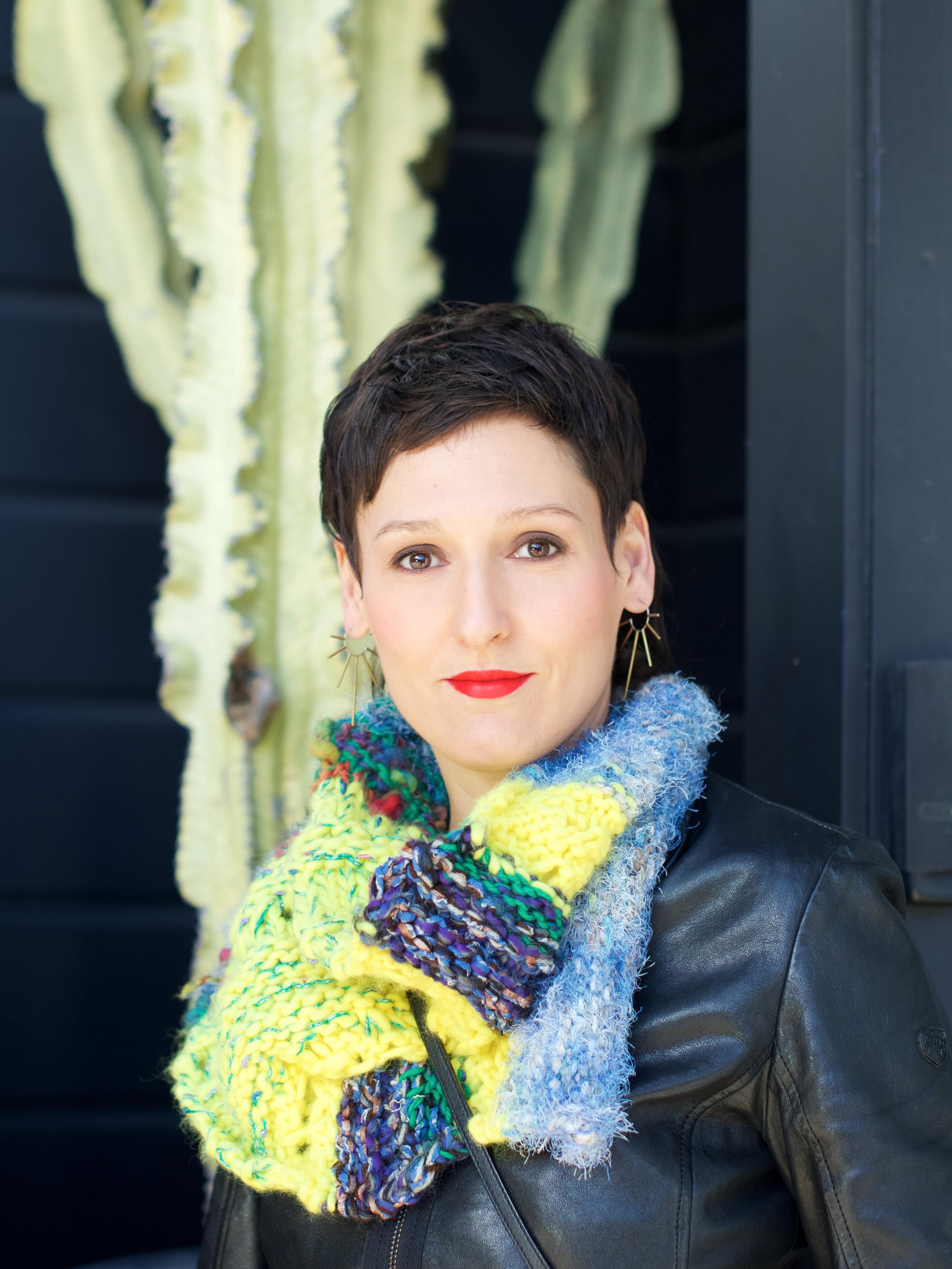 Anna-Lena Sauer profile pic.jpg