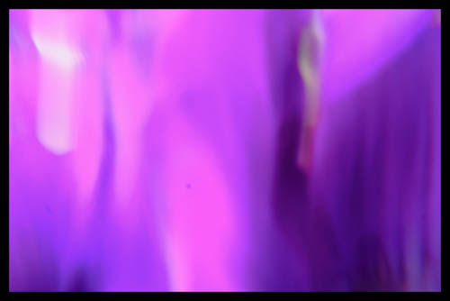Abstract III, 2019