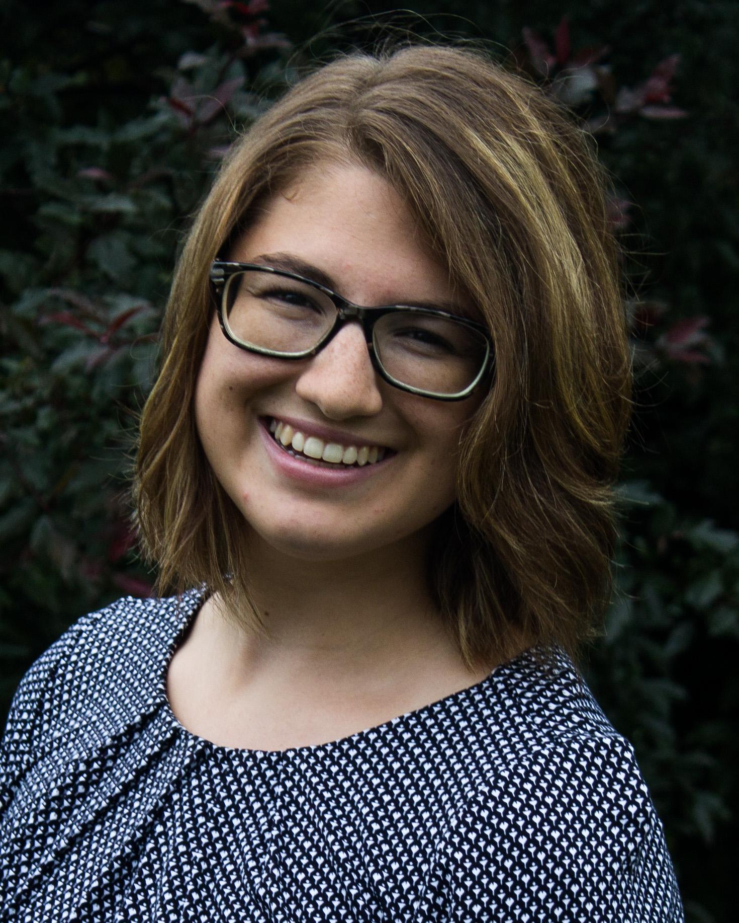 Meghan Wagner profile pic.jpg