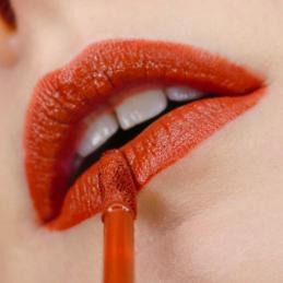 Bite Beauty Amuse Bouche Liquefied Lipstick in Arrowroot    ($24)