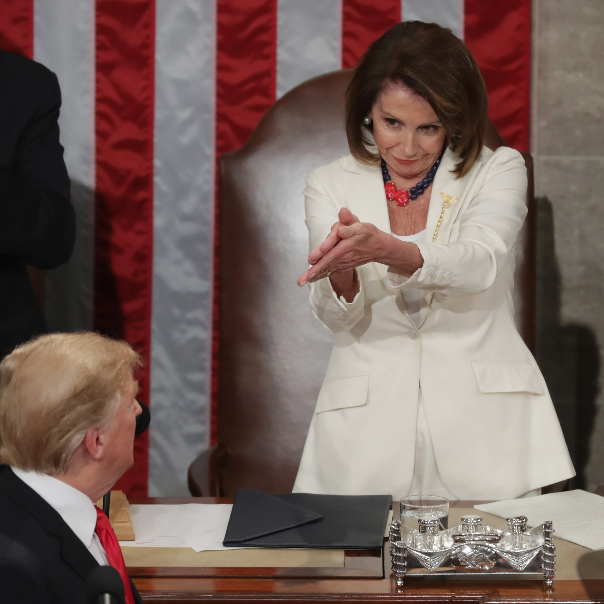 Nancy-Pelosi-State-Union-Clapping-Meme-2019.jpg