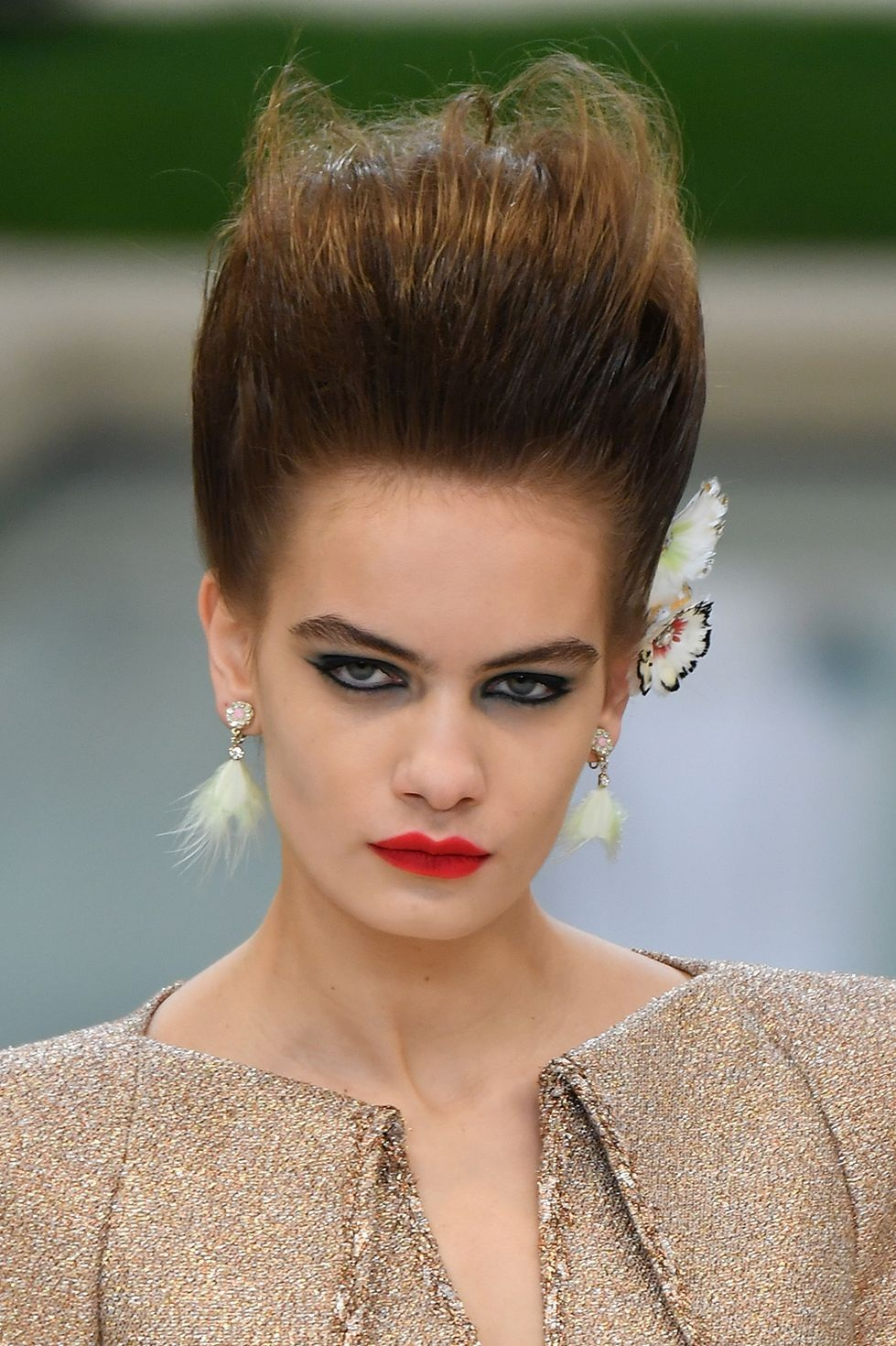 Photo from www.vogue.com