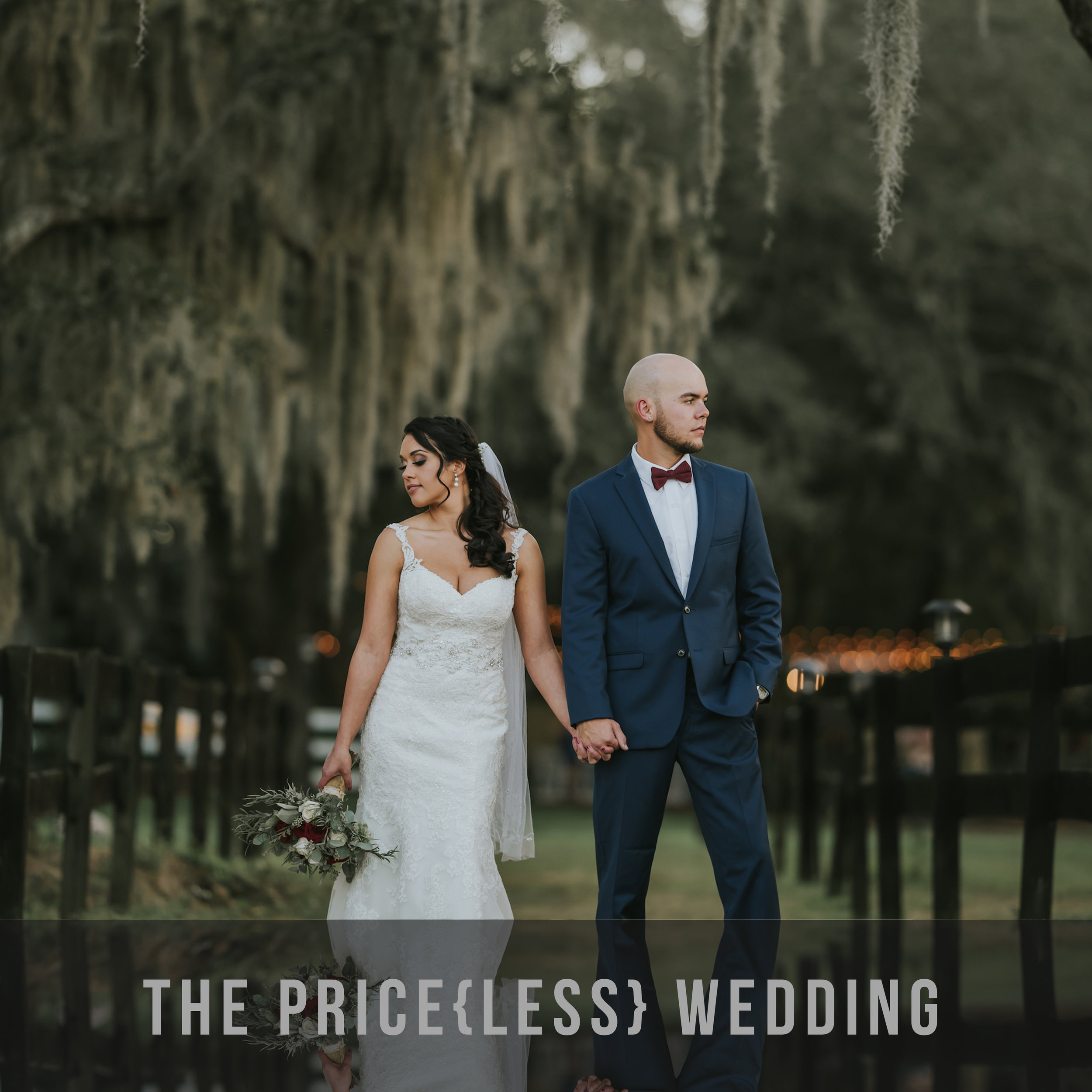 PriceWedding.jpg